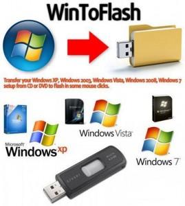 wintoflash