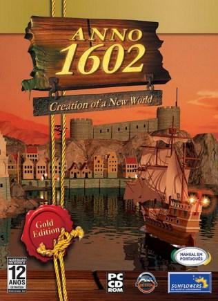 ANNO-1602-AD-cover-PC-1998