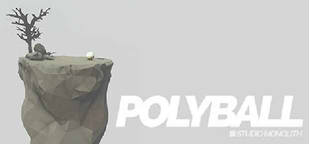 Polyball-Download