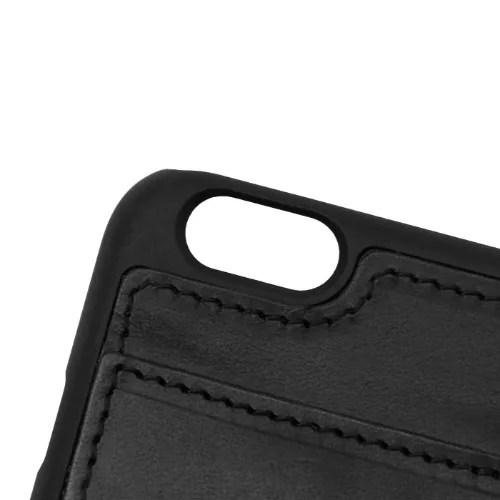 ポーター (PORTER)のiPhone6,iPhone6 Plus用ケース「PORTER FRAME」が発売!