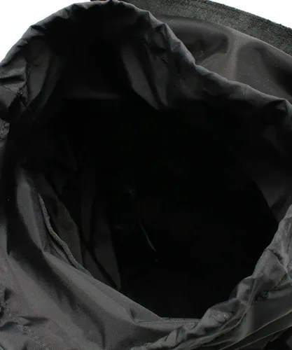 マスターピース (master-piece) × ステュディオス (STUDIOUS)の別注バックパック「POTENTIAL」の予約がスタート!