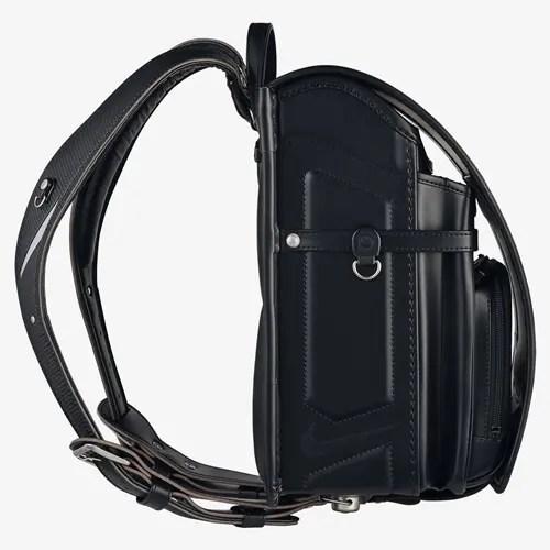 ナイキがランドセルを発売!もちろん6年保障付き!「ナイキ ランドセル 2 キッズ スクールバッグ」 (NIKE)