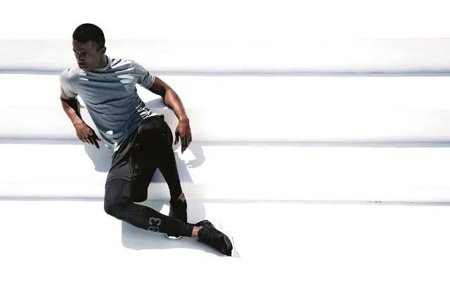 7/25発売!プーマ × スタンプド スリッポン「Trinomic Sock」 & アパレルライン「Stampd Athletics by PUMA」がリリース!