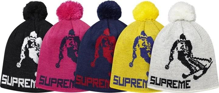 【ハット/キャップまとめ】シュプリーム (SUPREME)、2015 FALL/WINTER コレクション!立ち上げ8/22から!