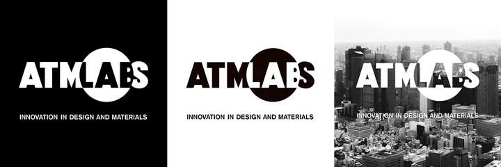 アトモスから都市型の生活者に提唱するアパレル新ブランド「ATMOSLAB」がスタート!(アトモスラボ)