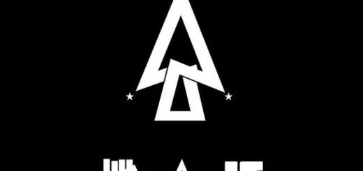【リーク】10/16発売!UNDEFEATED x ALPHA INDUSTRIES x BURTON (アンディフィーテッド アルファ インダストリーズ バートン)