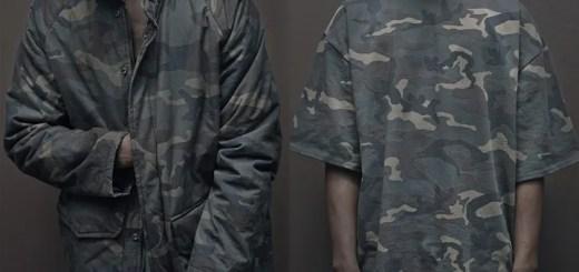 【取扱店】全世界明日10/29発売!adidas Originals YEEZY SEASON 1 (アディダス カニエ ウェスト イージー ブースト Kanye West)