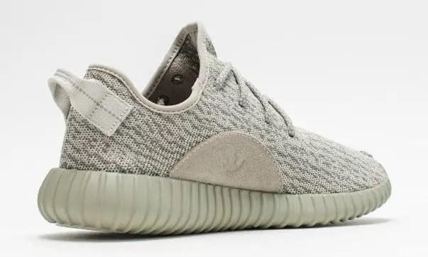 """海外予約開始!11/14発売!adidas Originals YEEZY 350 BOOST LOW """"MOONROCK""""(アディダス カニエ ウェスト イージー ブースト """"ムーンロック"""" Kanye West) [AQ2660]"""