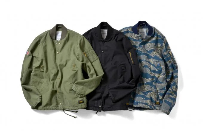 Lafayette 2016 SPRING/SUMMER COLLECTION アイテムが2/27からスタート!(ラファイエット)