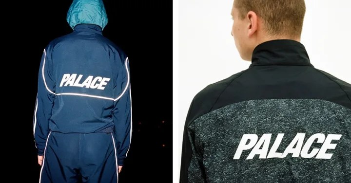 【速報】Palace Skateboards x adidas Originals 2016 S/Sが5/21発売! (パレス アディダス オリジナルス 2016 春夏)