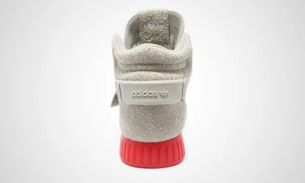 """7/15発売!アディダス オリジナルス チュブラー インベーダー ストラップ """"ベージュ"""" (adidas Originals TUBULAR INVADER STRAP """"Beige"""") [BB5035]"""
