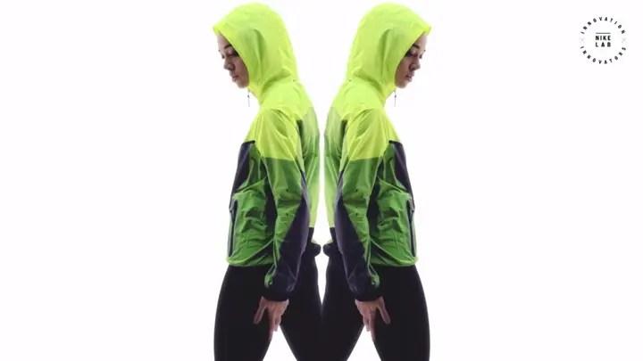 国内7/23発売!Louis Vuitton KIM JONES × NIKELAB AIR ZOOM LWP 3カラー (キム・ジョーンズ × ナイキラボ エア ズーム LWP)
