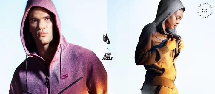 第2弾が9/22発売!Louis Vuitton KIM JONES × NIKELAB (キム・ジョーンズ × ナイキラボ)