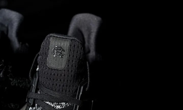 【続報】REIGNING CHAMP × adidas ULTRA BOOST (レイニング チャンプ アディダス ウルトラ ブースト ミッド) [B39254]