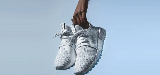 3/18発売!Titolo × adidas Consortium NMD_XR1 TRAIL (ティトロ アディダス コンソーシアム エヌ エム ディー ランナー トレイル) [BY3055]