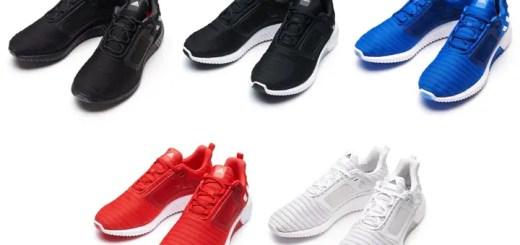 2017年 春モデル!アディダス オリジナルス クライマクール 5カラー (adidas Originals CLIMACOOL 2017 Spring) [BA8973,8975,8982,8983][BB3084]