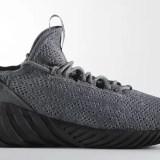 "adidas Originals TUBULAR DOOM SOCK ""Grey Four"" (アディダス オリジナルス チュブラー ドゥーム ソック ""グレー フォー"") [BY3564]"