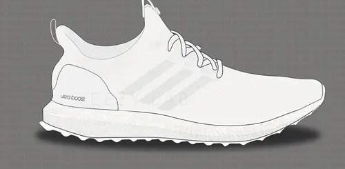 2017年 秋冬発売!adidas Consortium Tour SNEAKER EXCHANGEからINVINCIBLE/A MA MENIEREが登場! (アディダス コンソーシアム ツアー スニーカー エクスチェンジ インヴィンシブル/ア マ マニエール)