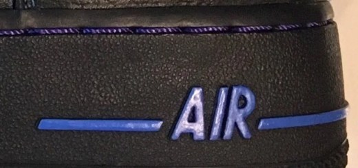 【ニューカラー】VLONE × NIKE AIR FORCE 1 LOW (ヴィーロン ナイキ エア フォース 1 ロー)