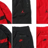 国内3店舗限定!NIKE AIR JORDAN 5 VAULT JACKET/PANTS/SS TEE/MUSCLE SHORTが7/1発売 (ナイキ エア ジョーダン)