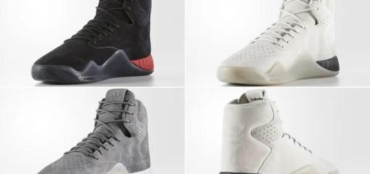 アディダス オリジナルス チュブラー インスティンクト 3カラー (adidas Originals TUBULAR INSTINCT)