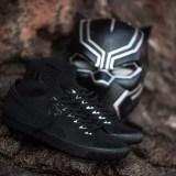 """7/22発売!BAIT x PUMA CLYDE × MARVEL """"Black Panther"""" (バイト プーマ クライド マーベル ブラック パンサー)"""