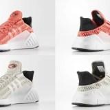 8/10発売予定!adidas Originals CLIMACOOL ADV 02/17 2カラー (アディダス オリジナルス クライマクール ADV 02/17) [CG3343,3344]