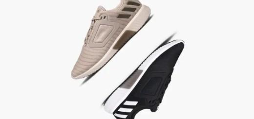 8/1発売!adidas Originals CLIMACOOL M 2カラー (アディダス オリジナルス クライマクール M) [S80706,80707]