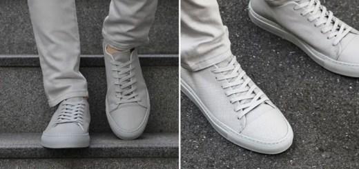 "MAGIC STICK x YLATI special order Clas""sick"" shoes"