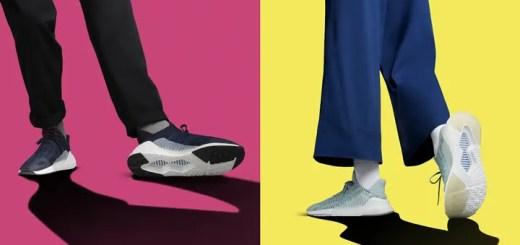 登場15周年を迎える「CLIMACOOL」が先進的なシルエットに!アディダス オリジナルス クライマクール 02/17 全9モデルが8/10発売 (adidas Originals CLIMACOOL 02/17)