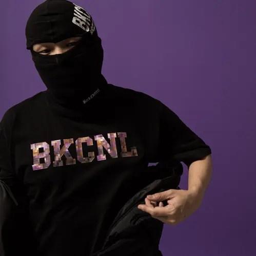 Back Channel × GORE-TEX BKCNL TEEが8/25発売 (バックチャンネル ゴアテックス)