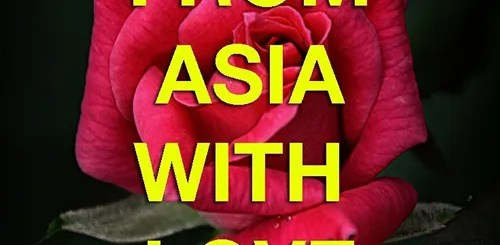 8/26発売予定!Anti Social Social Club ASIA COLLECTION 2017 FALL/WINTER (アンチ ソーシャル ソーシャル クラブ アジア コレクション 2017年 秋冬)