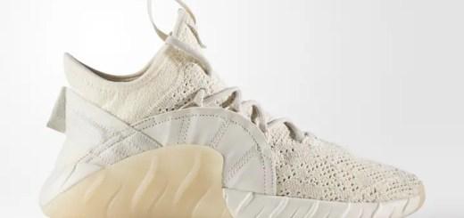 """10月発売予定!adidas Originals TUBULAR RISE """"White"""" (アディダス オリジナルス チュブラー ライズ """"ホワイト"""") [CQ1378]"""