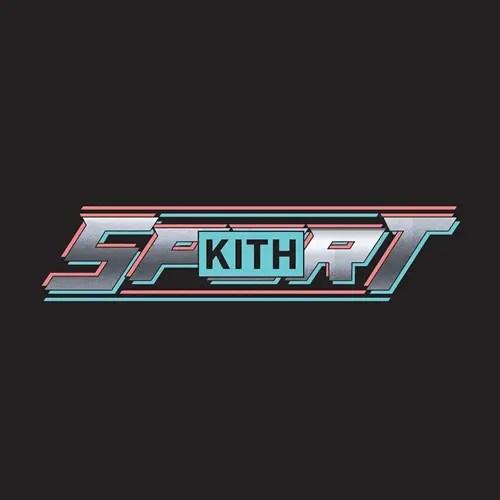 KITH SPORT 2018年 春夏コレクションにてNIKE/adidas/OFF-WHITE/Coca Cola/MONCLER/Championコラボが発表 (キス スポーツ 2018 S/S COLLECTION)