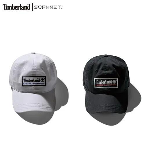 9/16発売!SOPHNET. × Timberland コラボコレクション 全6アイテムがリリース (ソフネット ティンバーランド)