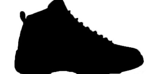 2017年10月発売予定!NIKE JORDAN XII OHSU DOERNBECHER 14th FREESTYLE COLLECTION 2017 (ナイキ エア ショーダン 12 OHSU ドーレンベッカー 第14回 フリースタイル コレクション) [AH6987-023]