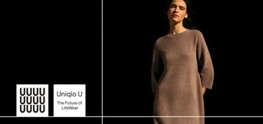 クリストフ・ルメール × ユニクロ 「Uniqlo U」 2017年 秋冬コレクション新作は11/6から発売! (Christophe Lemaire)