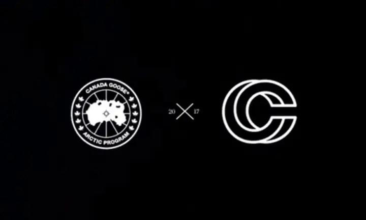 コンセプツ × カナダグース コラボレーションが近日展開予定 (Concepts CANADA GOOSE)