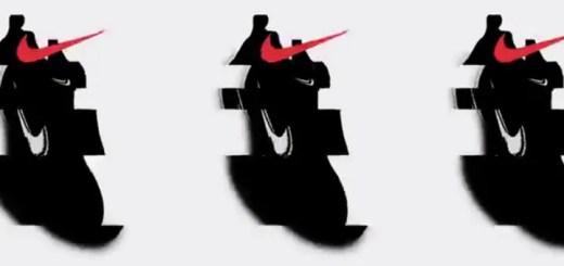 size? × NIKE AIR ZOOM SPIRIDON が近日発売予定 (サイズ ナイキ エア ズーム スピリドン)