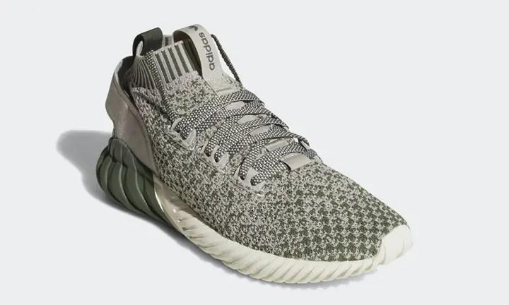 1/11発売!adidas Originals TUBULAR DOOM SOCK PRIMEKNIT {PK} 2カラー (アディダス オリジナルス チュブラー ドゥーム ソック プライムニット) [CQ0944,0945]
