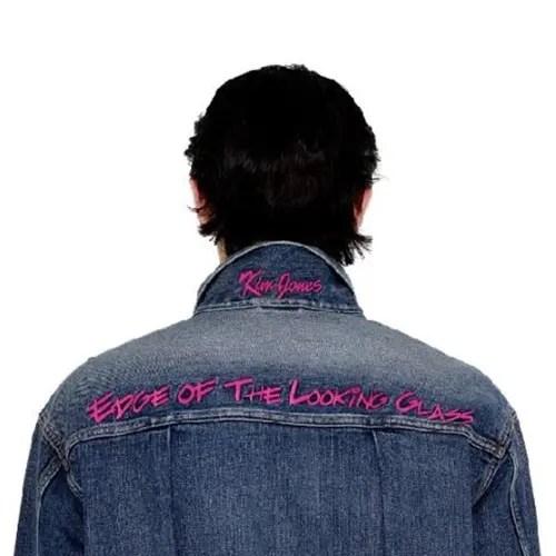 ヴィトンの元デザイナー「キム・ジョーンズ」が「GU」とコラボを発表 (Kim Jones ジーユー)
