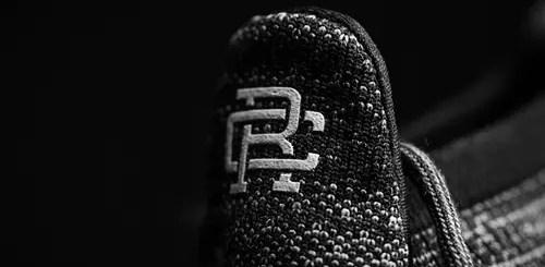 """2/22発売!REIGNING CHAMP × adidas ULTRA BOOST ATR MID """"Core Black"""" (レイニング チャンプ アディダス ウルトラ ブースト ATR ミッド """"コア ブラック"""") [DB2043]"""