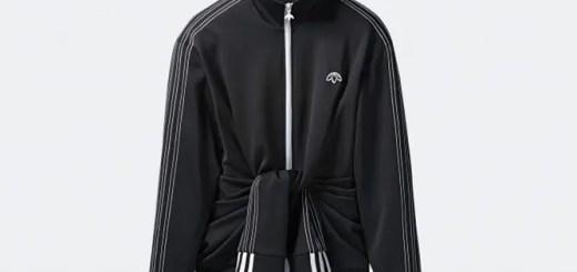 【速報】国内3/10発売!adidas Originals × Alexander Wang 2018 S/S カプセルコレクション (アディダス オリジナルス アレキサンダー・ワン)