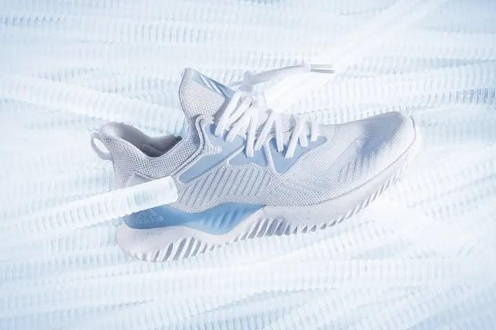 3/16発売!EXTRA BUTTER × adidas ALPHA BOUNCE BEYOND-2.0 (エクストラバター アディダス アルファ バウンス ビヨンド-2.0)
