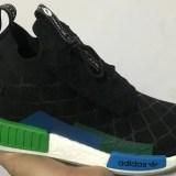 """【リーク】7/7発売!adidas Originals NMD_R1 STLT """"Consortium mita sneakers"""" (アディダス オリジナルス エヌ エム ディー """"コンソーシアム ミタスニーカーズ"""")"""