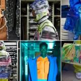 6/21 21:30から、Louis Vuitton 2019 春夏メンズ・ファッションショーが開催!「ヴァージル・アブロー-Virgil Abloh」との初コレクションも発表 (ルイ・ヴィトン)