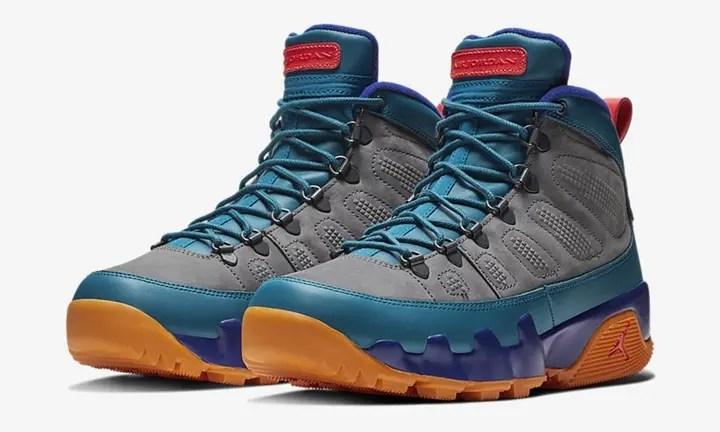 quality design 7e435 6cf36 nike air jordan sneaker boots Nike Dunk High ...