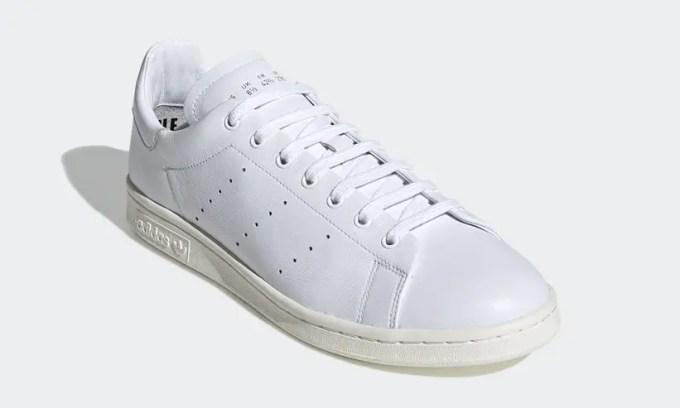 """6/1発売!adidas Originals """"HOME OF CLASSICS"""" (アディダス オリジナルス """"ホーム オブ クラシックス"""") [EE5790,6325,6327,6329,6331,7375,7392,9139]"""