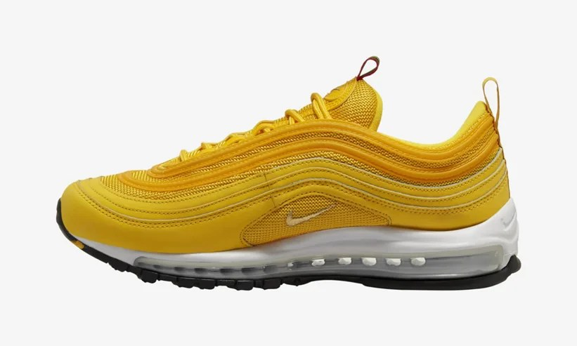 Sneakers Nike W Air Max 97 Prm Donna Acquista online su