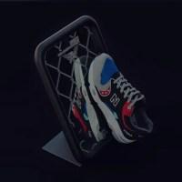 7/6発売!New Balance × WHIZ LIMITED × mita sneakers CM1700 (ニューバランス ウィズ ミタスニーカーズ)